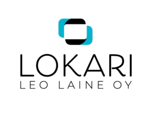 Lokari